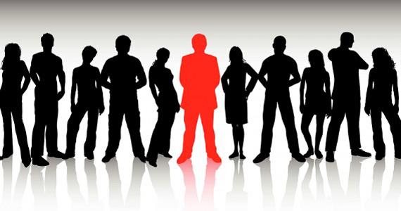 essential_business_skills_2014