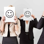 improve_corporate_culture